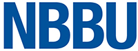 NBBU_Logo_CMYKB200