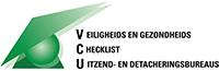 VCU-logoB200