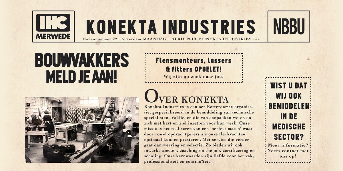 banner-konekta-industries-concept_1-3
