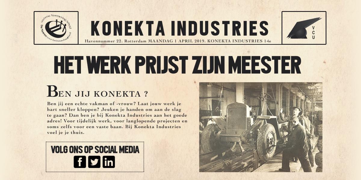 banner-konekta-industries-concept_2