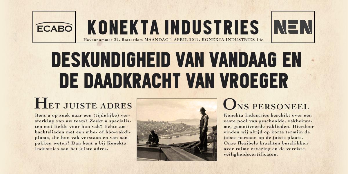 banner-konekta-industries-concept_3